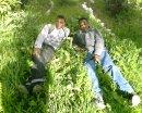 Photo de hmidani--bilal
