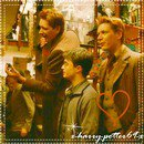 Photo de x-harry-potter69-x