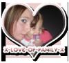 X-Love-of-family-X