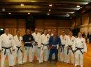 Photo de Kai-Jitsu2011
