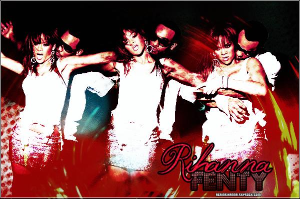 .Bienvenue sur againRihanna ta source sur tout l'actualitée sur Rihanna Fenty! .