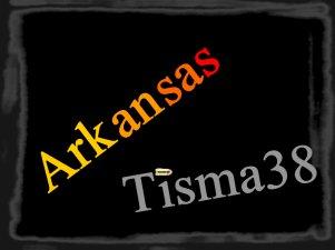 Arkansas (2012)