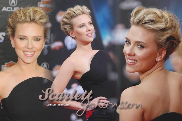 ___________________________________________________________________________ --  ▪ Suis, jour à jour la talentueuse Scarlett Johansson sur Scarlett-Johanssons!   __________________________________________________________________