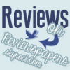 Reviewspapers