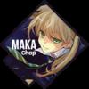 MakaChop