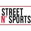 Photo de streetnsports