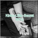 Photo de Kinky-Little-Secret-RPG