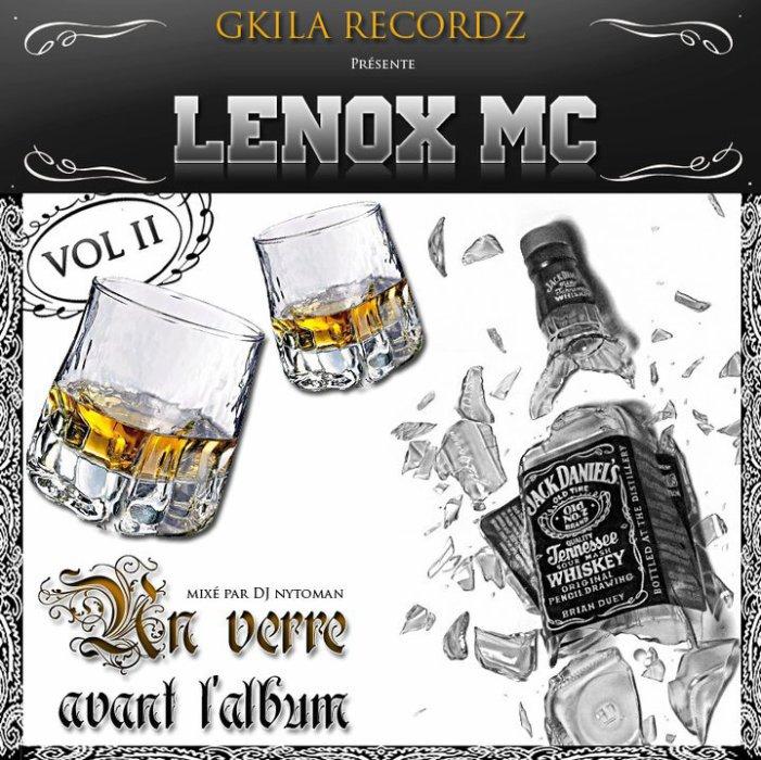 lenox MC