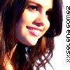 xxSelena-Gomez