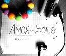 Photo de AM0R-SONG