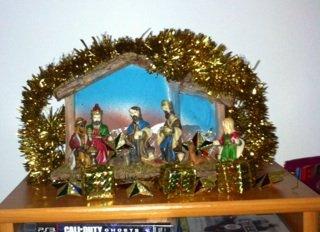 Vivement Noël
