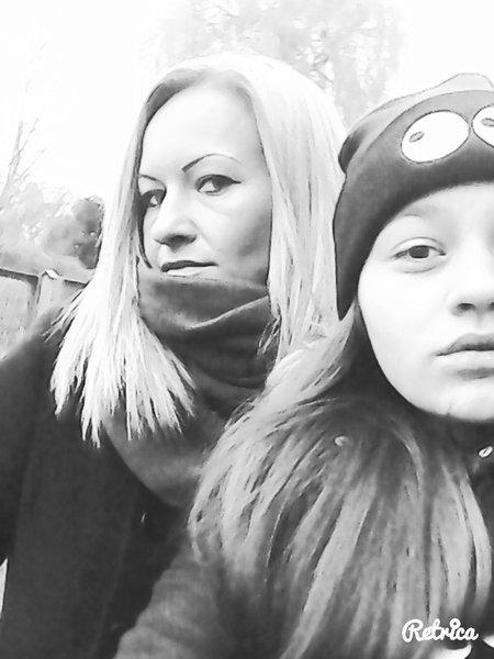 Mamoune