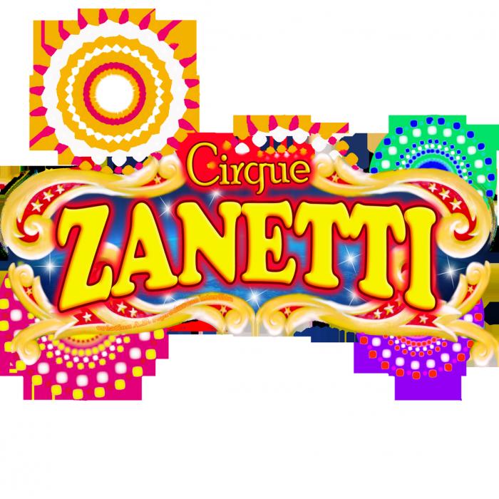 Cirque Zanetti
