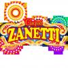 Cirque-Zanetti