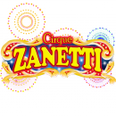 Photo de Cirque-Zanetti