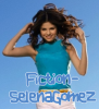 fiction-SelenaGomez