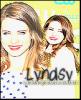 LyndsyMFonseca