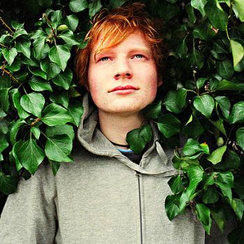 Lego house - Ed Sheeran (2011)
