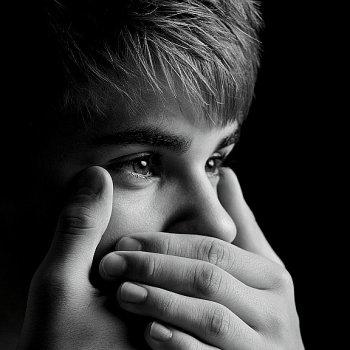 Trust issues - Justin Bieber (2011)