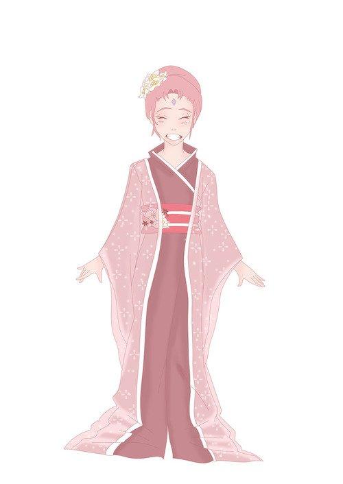 """"""" Les vrais héros, c'est les villageois qui risquent leur vie pour protéger le village. Je ne peux pas oublier ça. """" - Sakura Haruno"""