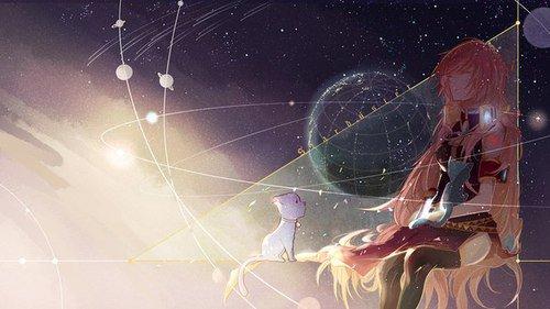 """"""" La magie du premier amour, c'est d'ignorer qu'il puisse toujours finir. """" - Benjamin Disraeli"""