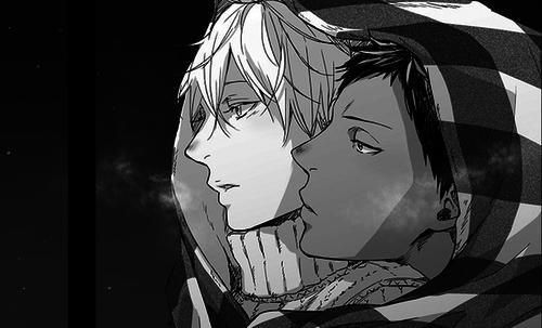 [ AoKise ]