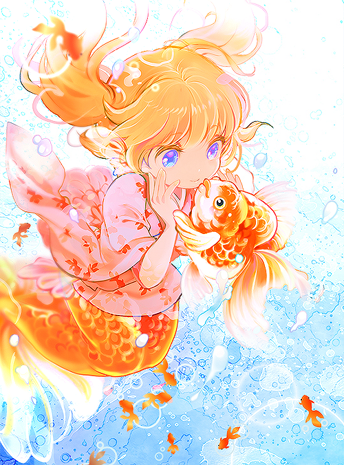 [ Divers ]