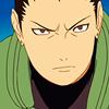 """"""" Combien de fois devrais-je vous dire ? Le premier mouvement est toujours une feinte. C'est la chose la plus fondamentale, on vous attire pour vous frapper au deuxième mouvement. """" - Shikamaru Nara"""