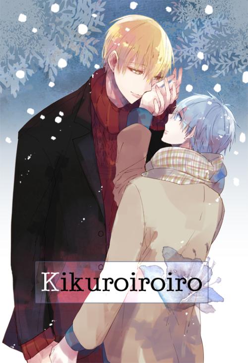 [ KiKuro ]
