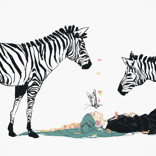 """"""" Le bonheur supprime la vieillesse. """" - Franz Kafka"""