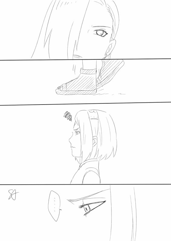[ SakuIno ]