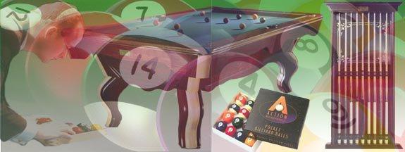 billiardaire