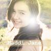 Maddi Jane ~ Mine (Acoustic Cover) (2010)