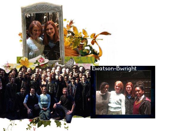 Ewatson-Bwright