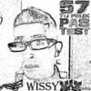 WISSYMAN