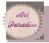 ArtParadise