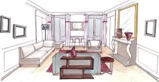 L'appartement des quadruplettes