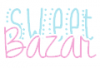 SweetBazar
