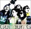 Photo de GuillaumG