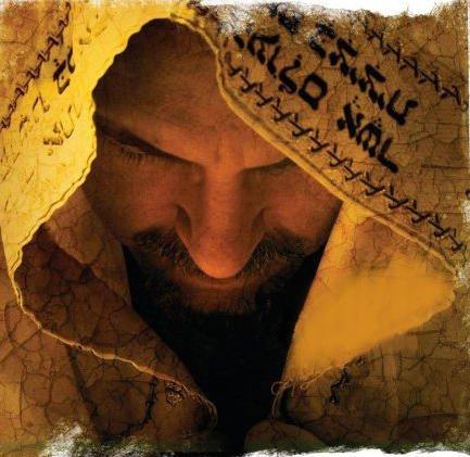 L'Eternel est mon berger je ne manquerai de rien !!