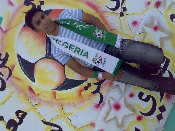 1.2.3.vive algeria