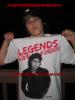JustinBieber-music