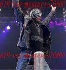 Photo de 619-rey-mysterio76800