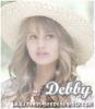 Ryans-Debby