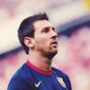 Amazing-Leo