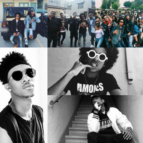 Les MB ont donnés un petit concert dans des écoles, ils ont donnés des interviews et annoncés la sortie de leur album pour le 24  juin.