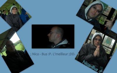 Nico-Bus :P ! Comme un Grand Frère