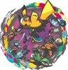 Academie-Pokemon