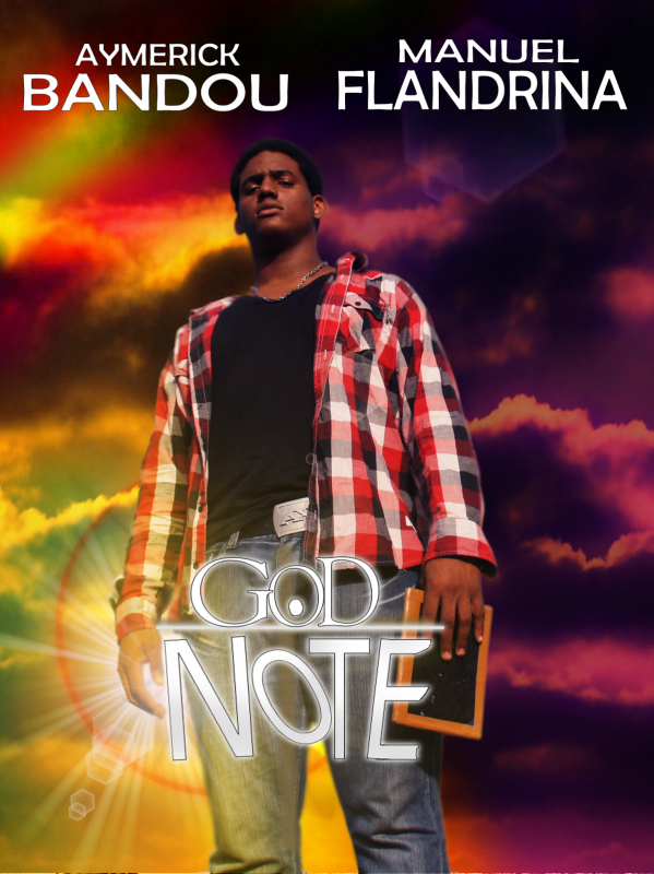 God Note