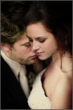 Photo de Twilight-One-Source